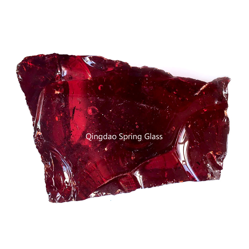 new fire glass rocks supplier for home-2