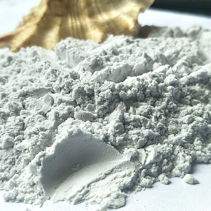 high quality crushed glass powder company for paving-1