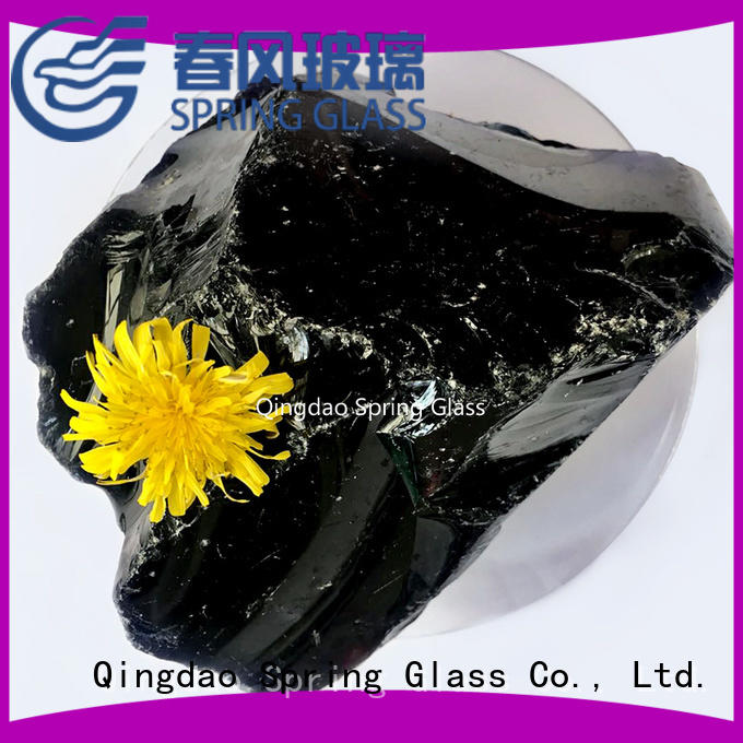 best fire glass rocks for busniess for home