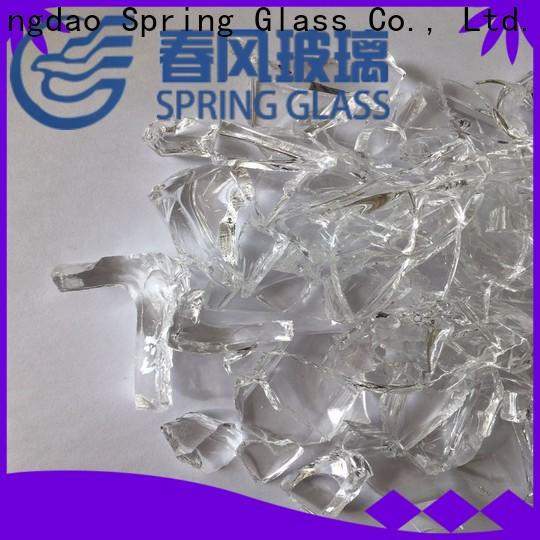 best glass cullet fast delivery for fire pit